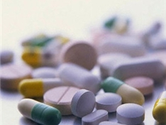 Аптеки Сарыг-Сепа