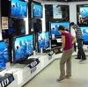 Магазины электроники в Сарыг-Сепе