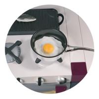 Miopizza - иконка «кухня» в Сарыг-Сепе