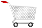Компания Медстар - иконка «продажа» в Сарыг-Сепе