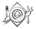 Одуген - иконка «ресторан» в Сарыг-Сепе